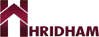 Hridham Technologies & Services - Software Company in Salem